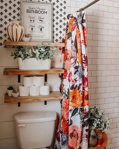 6 Most Useful Small Bathroom Design Ideas - Des Home Design Bathroom Inspiration, Master Bathroom Design, Decor, House Interior, Apartment Decor, Bathroom Decor, Home, Interior, Home Decor