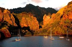 Nuku Hiva / Hiva Oa ...one of our stops when Mike & I sailed the south pacific in 1982