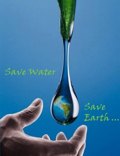 poster design for save environment - Google Search