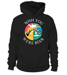 # Wish You Were Beer .  Only for real Pink Floyd & Beer Lovers !This item is NOT available in stores. Click BUY IT NOW To Order Yours!We sell all around the world! For any question, please contact at  support@teezily.com TIP: Buy 2 or more and save in shipping !