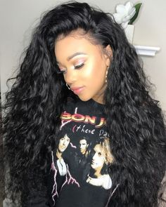 Human Hair Lace Wigs Lace Wigs Humorous Sapphire Malaysian Ocean Wave Human Hair Wigs With Adjustable Bangs 14inch Short Wigs Machine Natural Color Non Remy Wigs Neither Too Hard Nor Too Soft