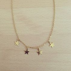 a star is born - julia brami