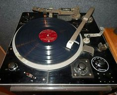 RCA 70-D