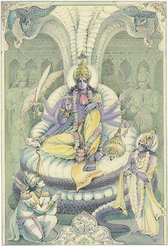 Kali Hindu, Krishna Hindu, Bal Krishna, Radha Krishna Images, Cute Krishna, Lord Krishna Images, Hindu Deities, Hindu Art, Shiva