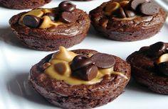 ¿Quién dijo muffins? Nosotros te traemos las mejores recetas para prepararlos