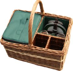 Family Fitted Picnic Basket  http://redhamper.co.uk/family-fitted-picnic-basket/  #fittedpicnicbaskets #shoppingbaskets