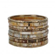 087789 TEDE Jewelry popular designer jewelry designer jewelry uk