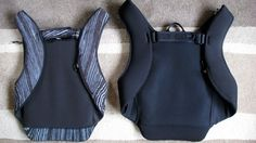 Built NY Laptop Backpacks - Christian. P. Taylor - Picasa Web Albums