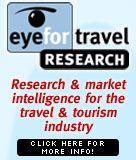 publish personal travel essays