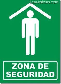 Mitos y errores en caso de sismo... Evtalos por tu seguridad! - http://www.leanoticias.com/2012/09/19/mitos-y-errores-en-caso-de-sismo-evtalos-por-tu-seguridad/