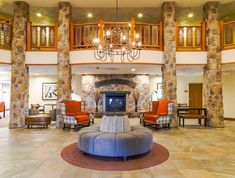 Now $87 (Was $̶1̶1̶8̶) on TripAdvisor: Best Western Rocky Mountain Lodge, Whitefish. See 845 traveler reviews, 442 candid photos, and great deals for Best Western Rocky Mountain Lodge, ranked #2 of 17 hotels in Whitefish and rated 4.5 of 5 at TripAdvisor.
