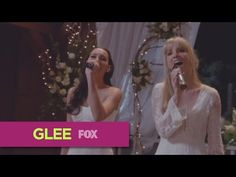 """6x08 