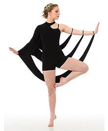 DanceSole Dancewear online, Dance Shoes Cicci Dance Costumes Australia