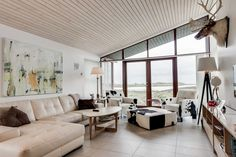 Check out this awesome listing on Airbnb: Golden Circle, South Iceland house… - Get $25 credit with Airbnb if you sign up with this link http://www.airbnb.com/c/groberts22