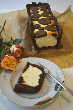 Russian zupfkuchen – Pastry World Sweet Recipes, Cake Recipes, Snack Recipes, Pastry Recipes, Fall Desserts, No Bake Desserts, Mini Desserts, Cake Cookies, Cupcakes