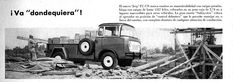 Willys Toledo vintage jeeps Toledo Jeep factory ads for Export to South America in Spanish Espanol language Texas Tour, Willys Wagon, Vintage Jeep, Old Jeep, American Auto, Stills For Sale, Jeep Parts, Jeep Truck