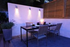 John-Cullen-garden-exterior-outdoor-lighting-20