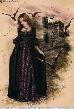 Witches-victoria-frances-8942826-440-653.jpg 440×653 pixels