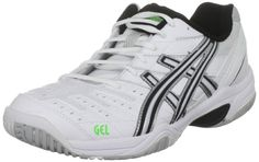 Asics Women's Gel Dedicate 2 Tennis Shoe