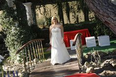 El Mirador de Cuatroveintos www.masterfotografos.com