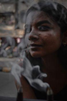 #india #smoke #photography #mumbai Smoke Photography, Street Photography, Mumbai, India, Photo And Video, Videos, Instagram, Bombay Cat, Video Clip