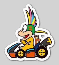 Tons of Nintendo Badge Arcade screenshots and art - Nintendo Everything Mario Y Luigi, Mario Kart, Legend Of Zelda, Yoshi, Mario Bros Cake, Super Mario Art, Paper Mario, Manga Anime, Classic Video Games