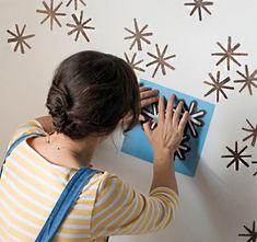 3-estêncil-em-parede-pintura
