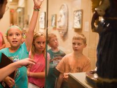 Museum of Fine Arts Program for Children on the Autism Spectrum, ages 8 - 12, June 7th, 2014. Tickets MUST be booked online before Tuesday June 3rd. More details on  http://www.spedchildmass.com/autism_aspergers.