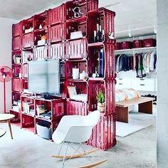 Reunindo inspirações para o escritório :) #coworking #arquitetandoideias #decoracao fb.com/avidaquer  #agentenaoquersocomida #avidaquer @avidaquer por @samegui