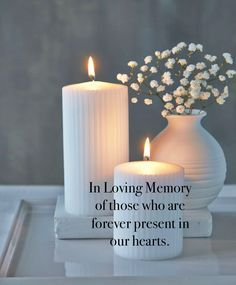 Quotes about Missing : QUOTATION - Image : Quotes Of the day - Description In Loving Memory . Sharing is Caring - Don't forget to share this quote Condolences Quotes, Sympathy Quotes, Sympathy Cards, In Loving Memory Quotes, Missing Quotes, Rest In Peace Quotes, Rip Quotes, Loss Quotes, Condolence Messages