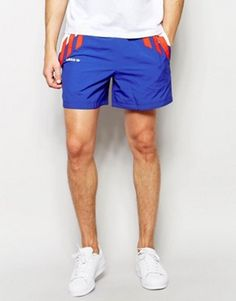 Men's shorts | Men's denim shorts, chino shorts & camo shorts | ASOS