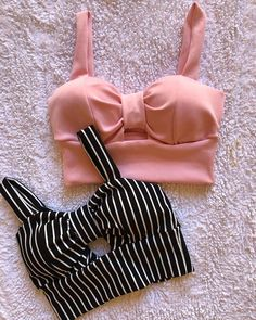 Swans Style is the top online fashion store for women. Shop sexy club dresses, jeans, shoes, bodysuits, skirts and more. Teen Fashion Outfits, Diy Fashion, Trendy Outfits, Ideias Fashion, Girl Outfits, Womens Fashion, Fashion Tips, Classy Fashion, Cute Summer Outfits