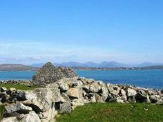There is an active Walking Club that departs from The Carna Bay Hotel each Sunday. Please ask for details at the hotel if you wish to join the walk. Walking Club, Connemara, At The Hotel, Hotel Offers, Trekking, Walks, Things To Do, Join, Sunday