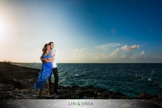 Please enjoy these beautiful Atlantis Bahamas Wedding Workshop photos featuring our lovely couple, Pankit and Ameek. Atlantis Bahamas, Lightroom Tutorial, Paradise Island, Engagements, Lightroom Presets, This Is Us, Workshop, Forget, Sunset