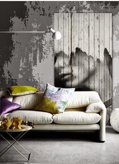 &SUUS | Wooden statement | Antonio Mora by ensuus.blogspot.nl |