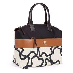 Tous Best Handbags, Fashion Handbags, Purses And Handbags, Fashion Bags, Leather Handbags, Leather Bag, Nice Handbags, Beautiful Bags, Bag Making