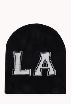 c88885b7f9d 13 Best Beanies and snap backs images