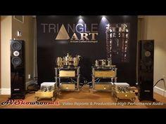 Triangle Art, Tom Vu, new Triangle Art amplifiers, Usher speakers, THE Show 2016 - Tronnixx in Stock - http://www.amazon.com/dp/B015MQEF2K - http://audio.tronnixx.com/uncategorized/triangle-art-tom-vu-new-triangle-art-amplifiers-usher-speakers-the-show-2016/