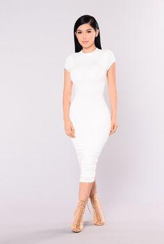 aa464288ebc2 506 Best Bodycon Dress images