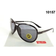 Ray Ban Sunglasses 10157