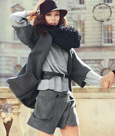 Risultato della ricerca immagini di Google per http://www.newemotion.it/img/prodotti/fashion/fashion1896g_3.jpg