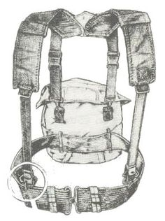 Sniper Gear, Tactical Gear, Us Special Forces, Army Gears, Vietnam War Photos, Army Surplus, Military Gear, Survival Gear, Us Army