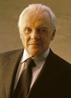 Anthony Hopkins Naked - page 1 - Movies news ; Hannibal Lecter, Sir Anthony Hopkins, Christopher Plummer, Mr Darcy, Old Movie Stars, Bruce Willis, First Daughter, Hollywood Walk Of Fame, British Actors