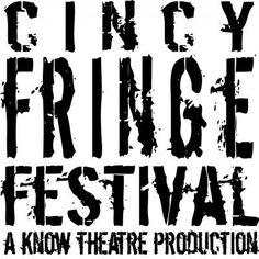 Cincinnati Magazine | Upcoming Events › Theater