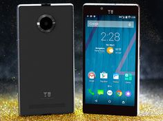 YU phones launch new Yuphoria phone after yu yureka, Features of Yuphoria is 8MP Primary camera and 5 MP Secondary Camera, 2GB RAM, 4G Band network speed HSPA 42.2/11.5 Mbps, LTE Cat4 150/50 Mbps, Yuphoria comes with Android OS, v5.0.2 (Lollipop) OS, Dual SIM phone Available in White/Gold, Black/Silver colors in Miracle in metal, 5.0 inches Display good phone in middle price rang,Model No:YU5010 full features and user reviews about yuphoria.
