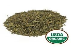 It doesn't get any better than this! Indian Green Deca... :-) http://www.sustainthefuture.us/products/indian-green-decaffeinated-tea-organic?utm_campaign=social_autopilot&utm_source=pin&utm_medium=pin
