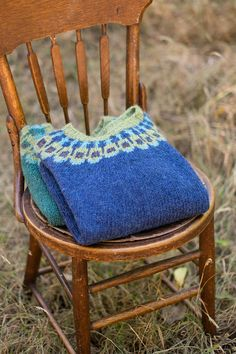 Ravelry: Stopover by Mary Jane Mucklestone