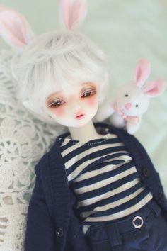 YoHan | Flickr - Photo Sharing!