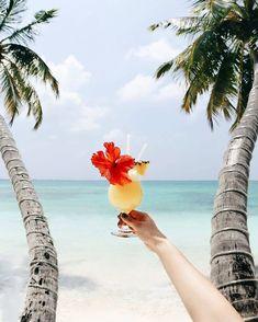 Shangri-La's Villingili Resort & Spa #Maldives