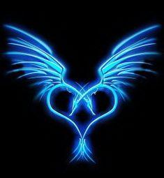 valentine day zodiac